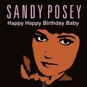 Happy Happy Birthday Baby Songs