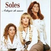 Adagio De Amor Songs