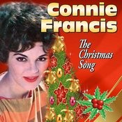 The Christmas Song Songs