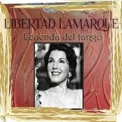 La Morocha Song