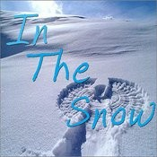 In The Snow Songs