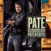 Patentoitu Songs