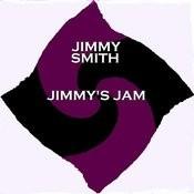 Jimmy's Jam Songs
