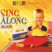Singalong Again Songs