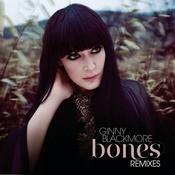Bones Songs