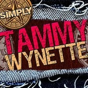 Simply Tammy Wynette (Live) Songs
