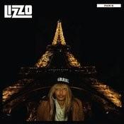 Paris Songs