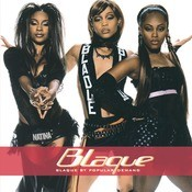 Blaque By Popular Demand Songs