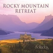 Rocky Mountain Retreat Songs