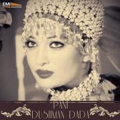 Pani / Dushman Dada Songs