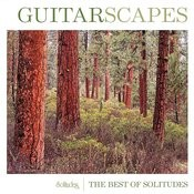 Guitarscapes Songs