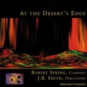 At The Desert's Edge Songs