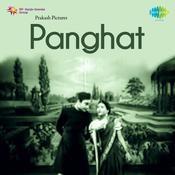 Panghat Songs