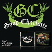 Good Charlotte/The Young And The Hopeless Songs