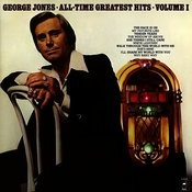 All-Time Greatest Hits, Vol.1 Songs