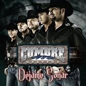 Djame Soar Songs