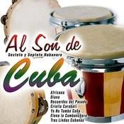 Africana Song