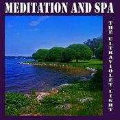 Meditation And Spa Songs