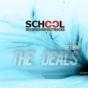 Return (Original Mix) - Single Songs