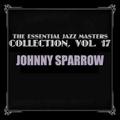 The Essential Jazz Masters Collection, Vol. 17 Songs