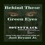 Behind These Green Eyes Songs
