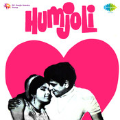 Humjoli Songs