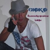 Fuoco&Musica Inme Songs