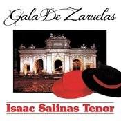 Gala De Zarzuelas Songs