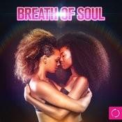 Breath Of Soul Songs