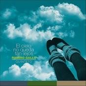 El Cielo No Queda Tan Lejos Songs