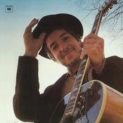 Nashville Skyline Songs