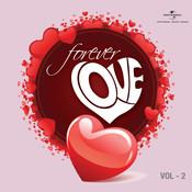 Forever Love (Vol. 2) Songs