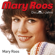 Mary Roos Songs