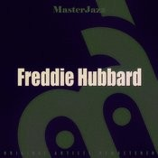 Masterjazz: Freddie Hubbard Songs