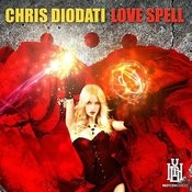 Love Spell (Radio Mix) Song