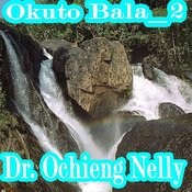 Okuto Bala, Vol. 2 Songs