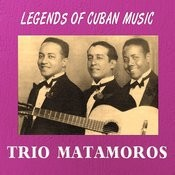Legends Of Cuban Music Songs
