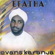 Efatha Songs