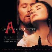 The Scarlet Letter  Original Motion Picture Soundtrack Songs