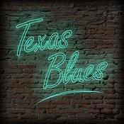 Texas Blues Songs