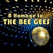 A Homage To: The Bee Gees Songs