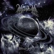 Planet Satan Songs