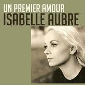 Un Premier Amour Songs