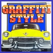 Grafitti Style Songs