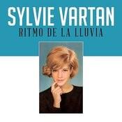 Ritmo De La Lluvia Songs