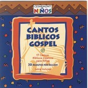 Cantos Biblicos Gospel Songs