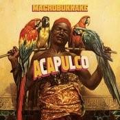 Acapulco Songs
