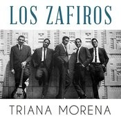 Triana Morena Songs