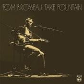 Take Fountain Song