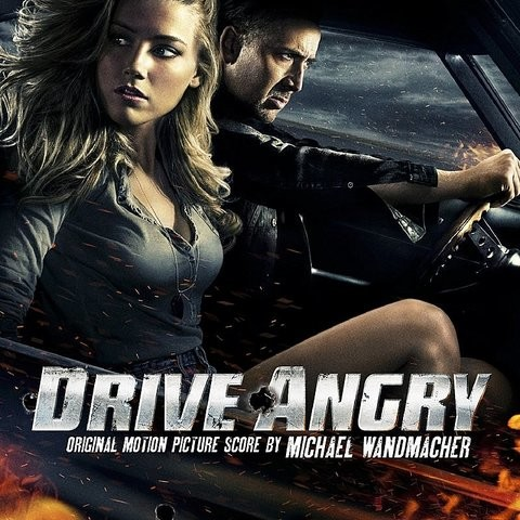 drive angry movie download in telugu